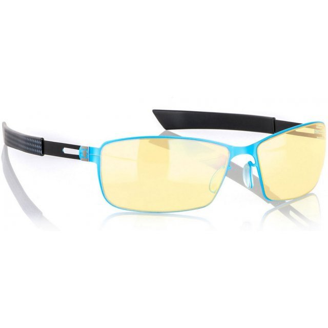 Gunnar Optiks Vayper Gaming Eyewear (Neptune)