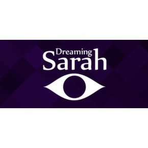 Dreaming Sarah (Steam)
