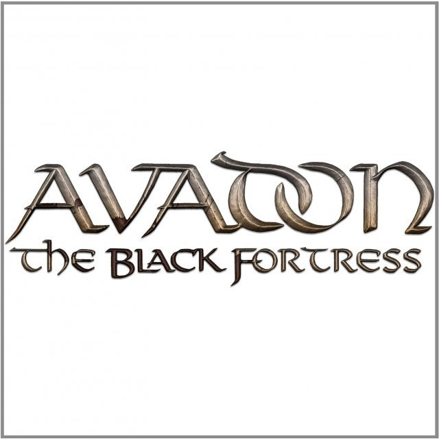 Avadon: The Black Fortress (Steam)