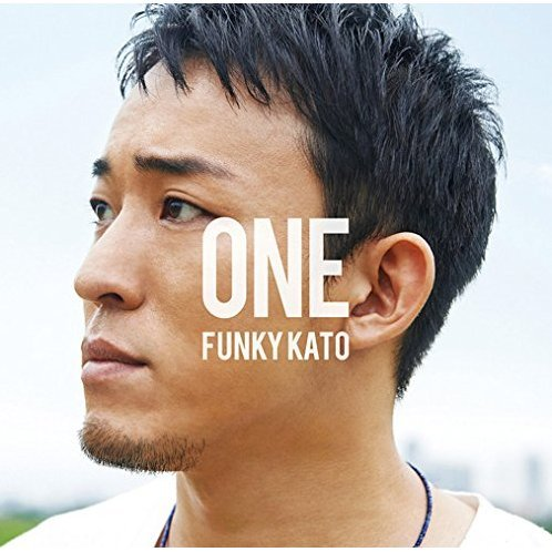 One [CD+DVD Limited Edition Type A]