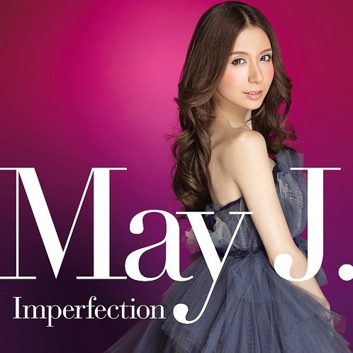 Imperfection [CD+Blu-ray]