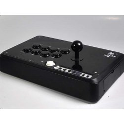 Xbox 360 / PS3 / PC Arcade Fighting Stick