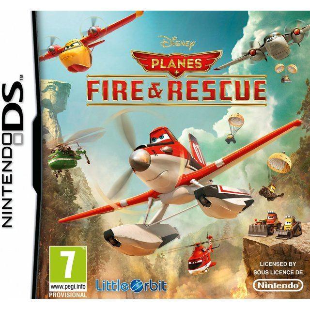 Planes fire rescue disney planes fire rescue voltagebd Choice Image