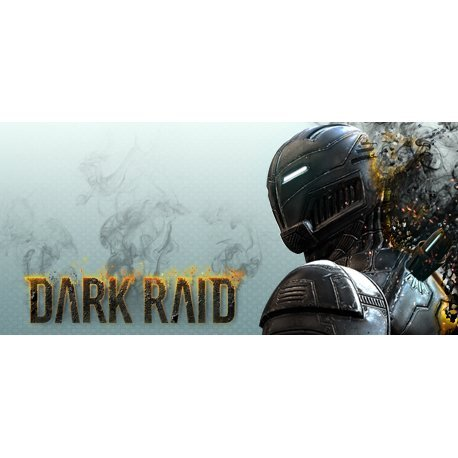 Dark Raid (Steam)