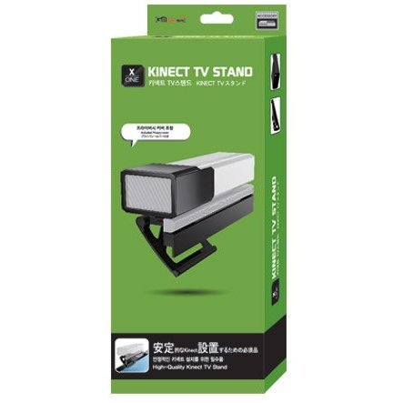 Xbox One Kinect TV Stand