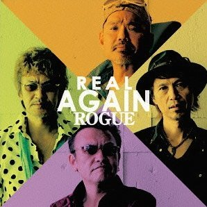 Again [CD+DVD]