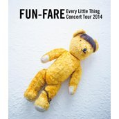 Concert Tour 2014 - Fun-Fare
