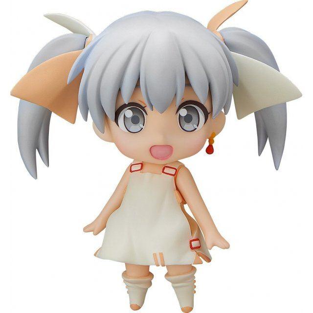 Nendoroid No. 478 Selector Infected Wixoss: Tama