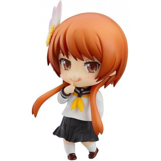 Nendoroid No. 488 Nisekoi: Marika Tachibana