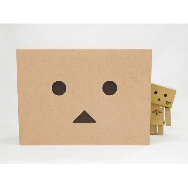 Le Danboard Deluxe Edition [Limited Edition]