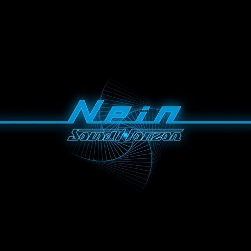 Nein [2CD+Blu-ray+Goods Limited Pressing Deluxe Edition]