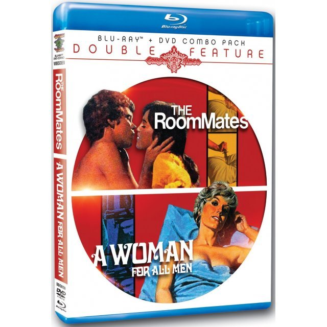 Roommates / A Woman for All Men