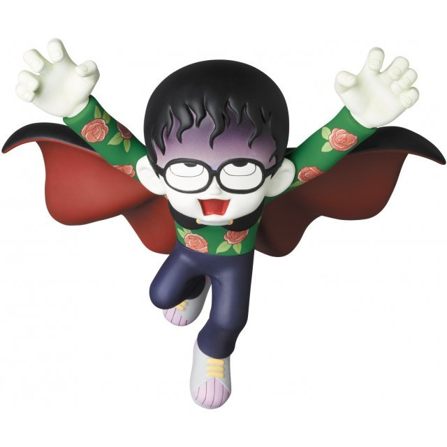 Vinyl Collectible Dolls Mataro ga Kuru!!: Urami Mataro