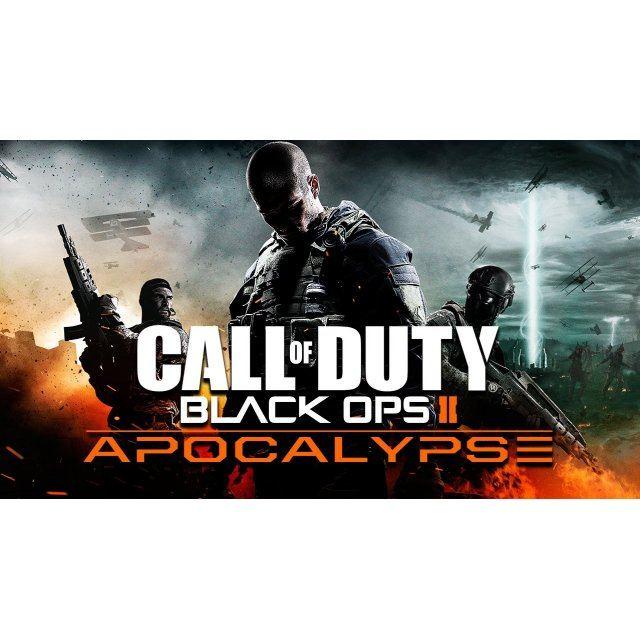 Call of Duty: Black Ops 2 - Apocalypse [DLC] (Steam) steam ... Call Of Duty Black Ops Map Pack on call duty ghost multiplayer, bo2 dlc map packs, call duty black ops 3, call of duty ghosts maps, call duty black ops zombies all maps, call of duty blackops 2, call of duty all zombie maps, all 4 bo2 map packs, all black ops map packs, call of duty advanced warfare maps, black ops 1 map packs, black ops ii map packs, call of duty apocalypse trailer, call of duty 2 guns, call of duty 3 zombies maps, gta map packs, black ops 2 dlc map packs, call of duty mw3 map packs, call of duty bo2 map packs, call of duty 2 multiplayer maps,