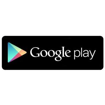 Google Play Card (US$45 / for US accounts only)