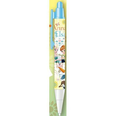 Character Touch Pen for New 3DS (Party)