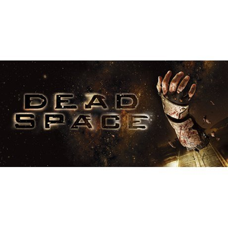 Dead Space (Steam)