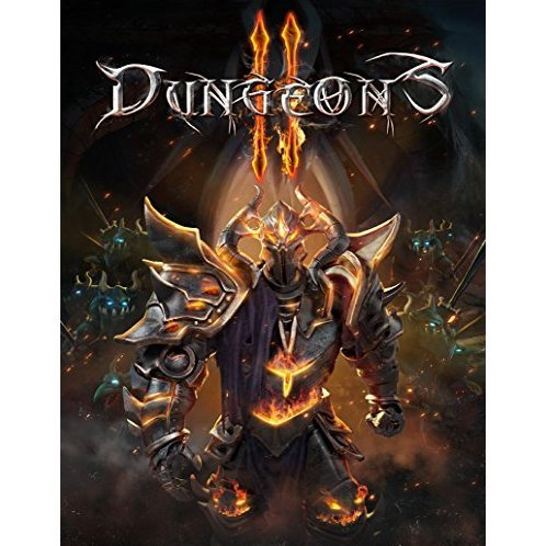 Dungeons 2 (Steam)