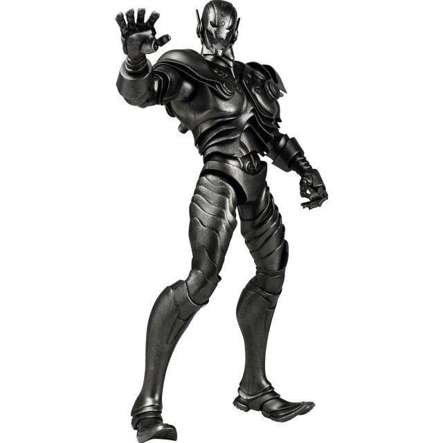 Marvel: Ultron Shadow