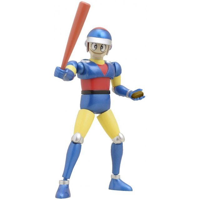 Dynamite Action! Series S! No. 2 Great Mazinger: Robot Junior