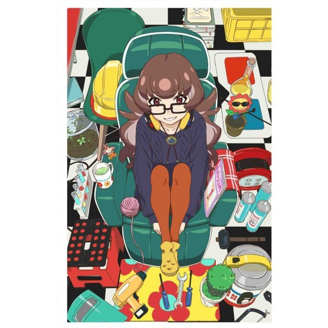 Punch Line Vol.2 [Limited Edition]