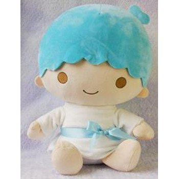Little Twin Stars Plush M: Kiki