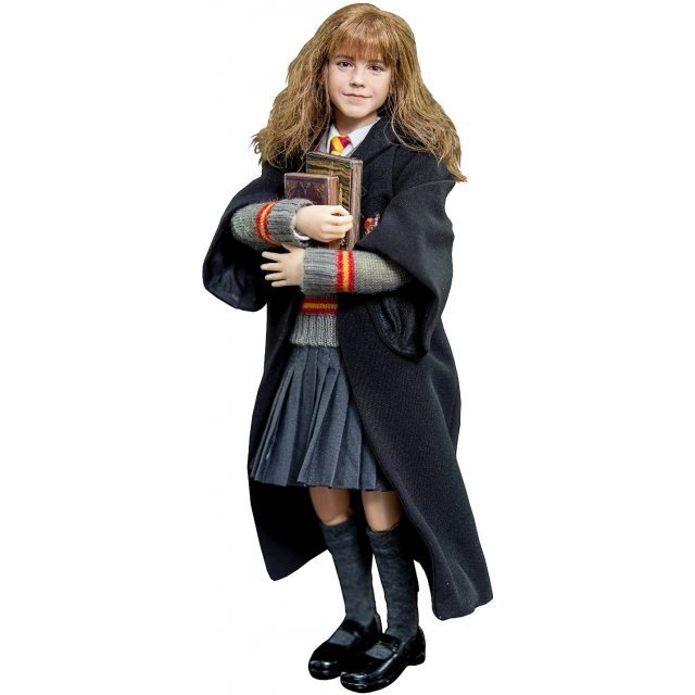 Star Ace Toys My Favorite Movie Series Harry Potter and the Sorcerers Stone: Hermione Granger