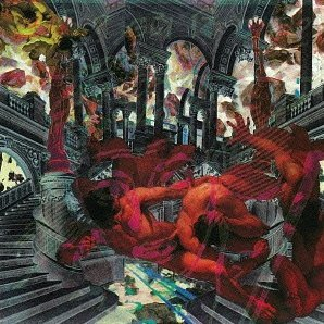 Loudness [Priced-down Reissue]