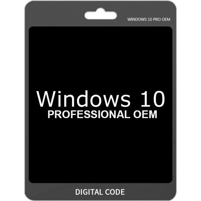 windows 10 pro 32 to 64 bit upgrade