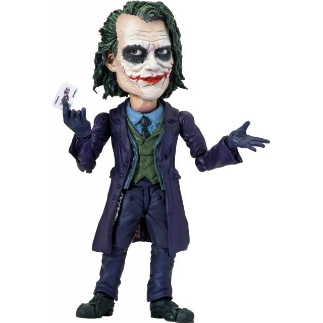 Toys Rocka! The Dark Knight: The Joker
