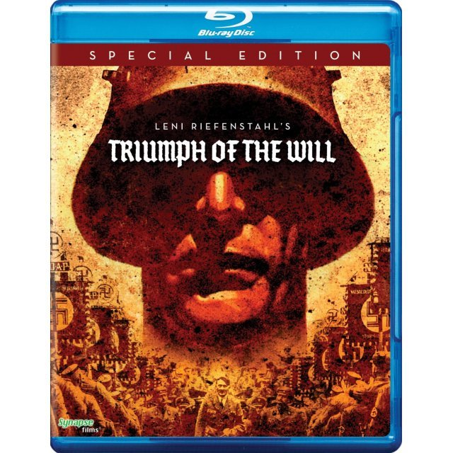 triumph-of-the-will-remastered-434383.1.