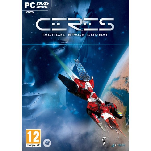 Ceres (Steam)