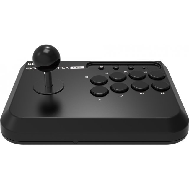 Fighting Stick Mini  for PlayStation 4 / PlayStation 3
