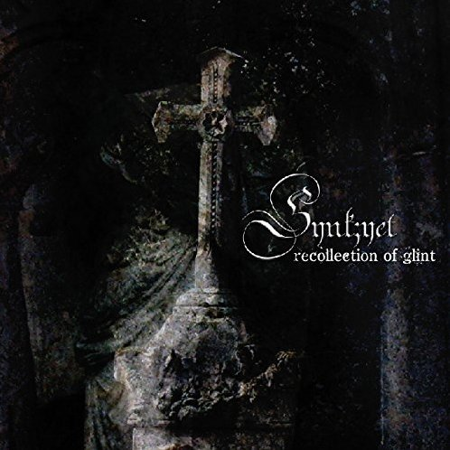 Recollection Of Glint [Limited Edition]