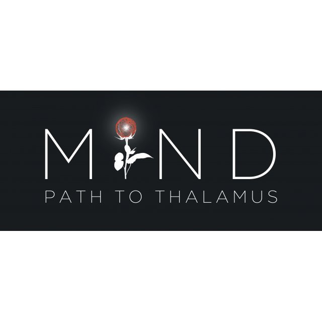 Mind: Path to Thalamus (Steam)