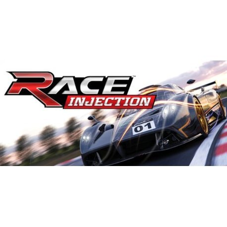 RACE Injection (Steam)