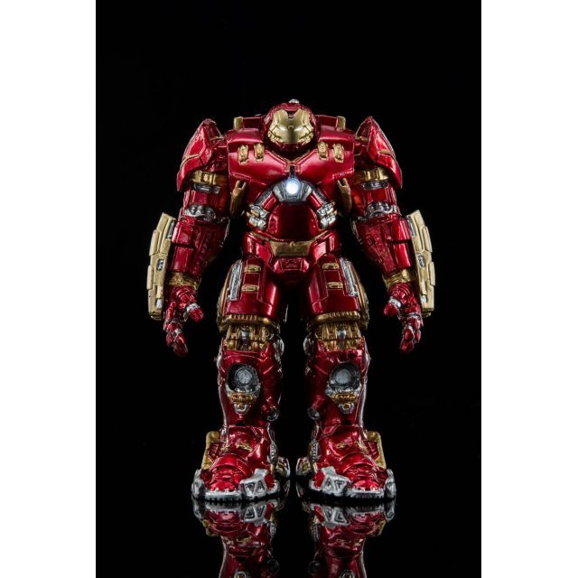 Marvel Figuration Phone Strap: Hulkbuster
