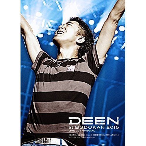 At Budokan 2015 - Live Joy Special [Limited Edition]