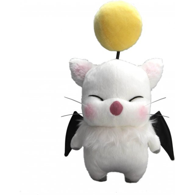 Final Fantasy XIV Plush: Kuplu Kopo (Re-run)