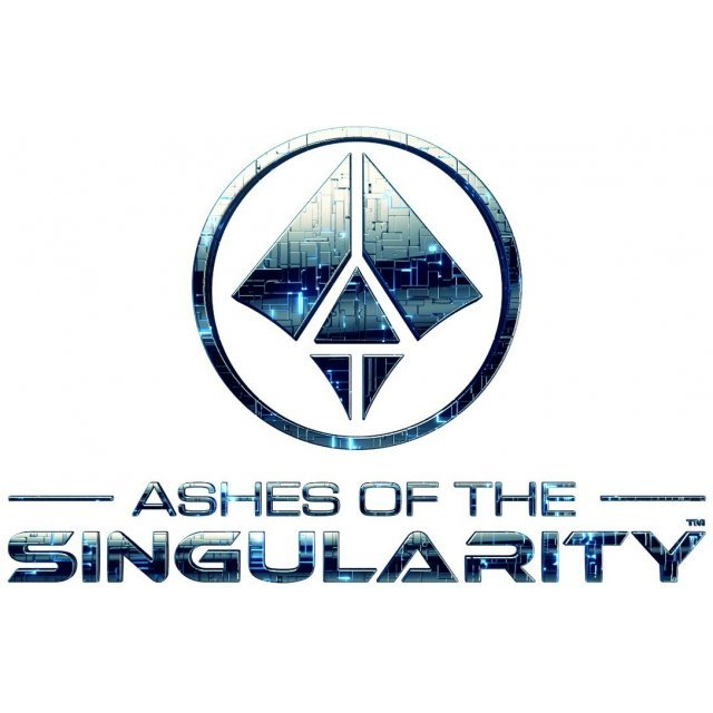 Ashes of the Singularity (incl. Early Access) (Steam)