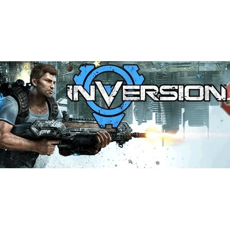 Inversion (Steam)