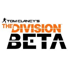 Tom Clancy's The Division (Beta Code Only)
