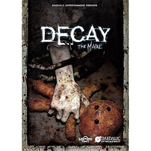 Decay: The Mare (Steam)