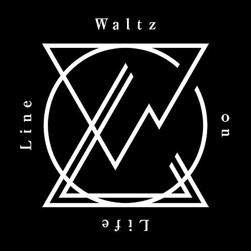 Waltz on Life Line [CD+DVD Limited Edition]