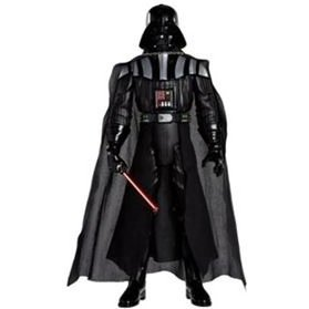 Star Wars DX 20 inch Figure: Darth Vader