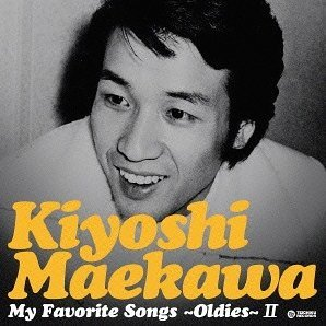 My Favorite Songs - Oldies 2