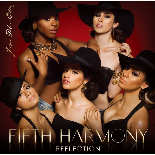 Reflection [Japan Deluxe Edition]