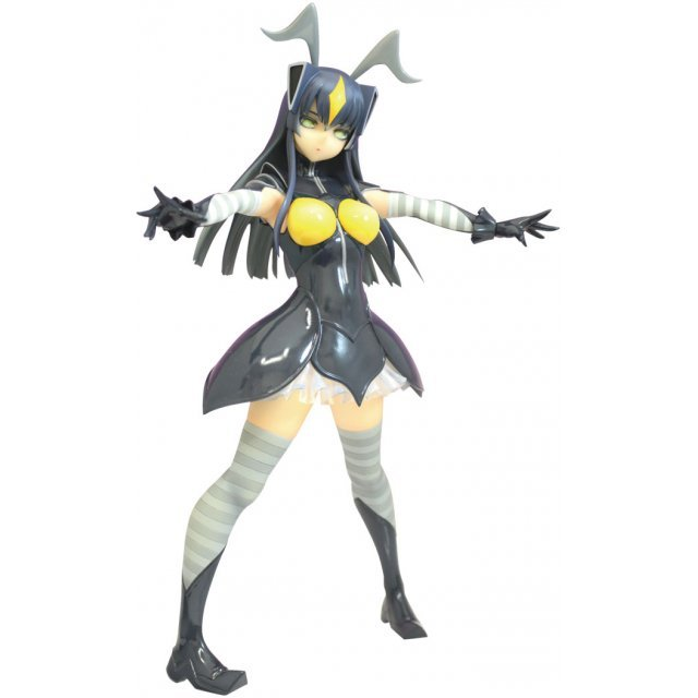 Ultra Monster Personification Project: Zetton