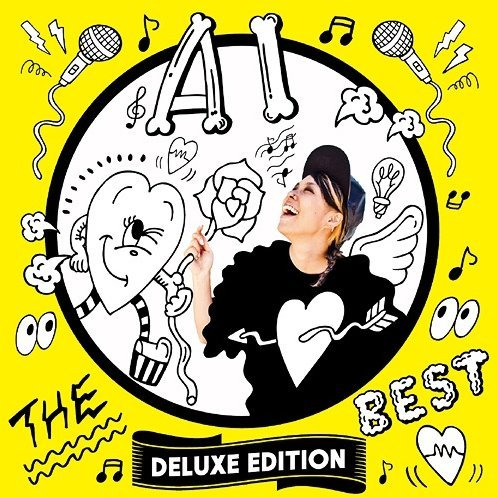Best - Deluxe Edition