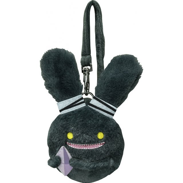 Final Fantasy XIV Heavensward Plush Pouch: Spriggan